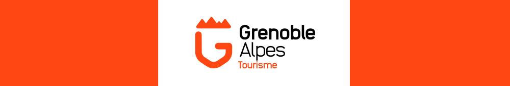 Office de tourisme Grenoble Alpes Métropole